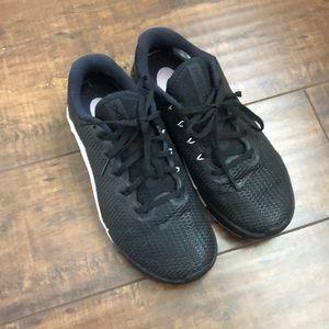 Nike Metcon training sneaker